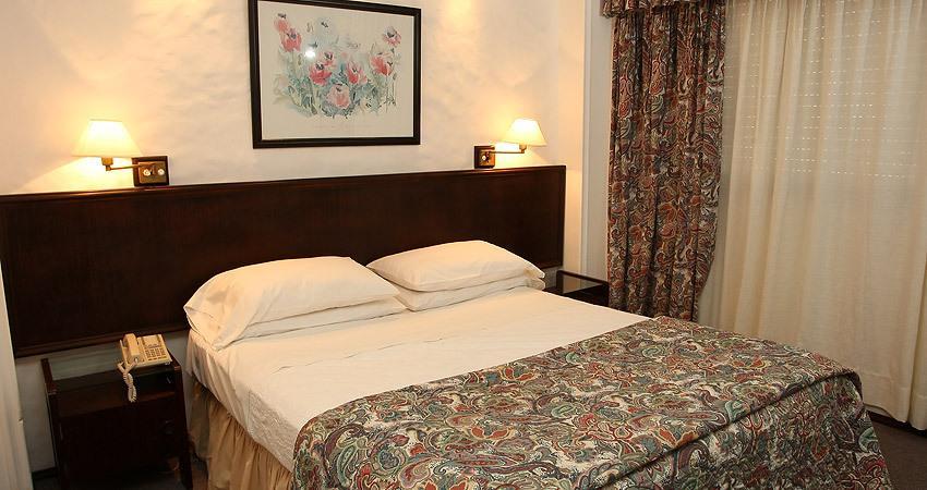 Jamaica hotel for Habitaciones para hoteles